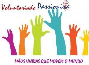 Anexo 3_Voluntariado passionista