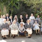 Comunidade Passionista Lareira São José