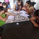 Casa da Criança e do Adolescente Talitha Kum
