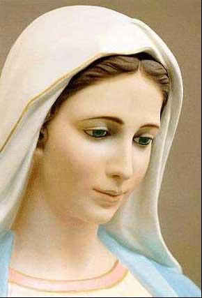 oracao-para-nossa-senhora-rainha-da-paz