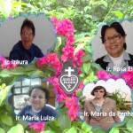 Comunidade Passionista S. Paulo da Cruz