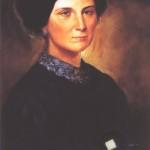 Maria Madalena Frescobaldi Capponi