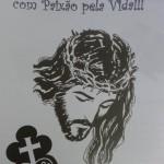Feira Vocacional Diocese de Campo Limpo