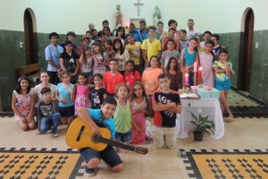 CCA Natal  2014 (10)