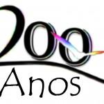 Celebrações 200 anos