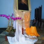 Celebração 200 anos com Irmãs, CLP e Comunidade Eclesial.