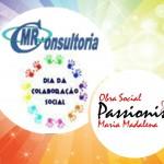 Dia da Colaboração Social