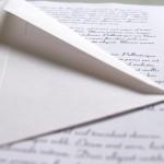Carta de Ir. Antonieta 08.04.1941