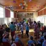 Festa Junina no Recanto – Bebedouro