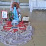 Despertar Vocacional – Prov. Maria Rainha da Paz