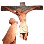 Ao Pé da Cruz – Número 89