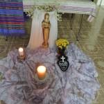 Província Maria Rainha da Paz em Oração