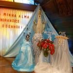 Província Imaculado Coração de Maria