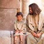 A experiência de Deus e suas implicações na vida