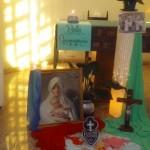 Festa de Nossa Senhora Rainha