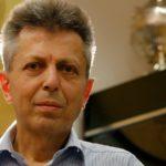 Morre Cláudio Pastro, renomado artista sacro brasileiro