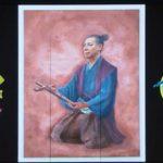 """Beatificado o """"samurai de Cristo"""" no Japão"""