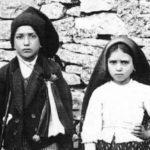 Papa aprova canonização dos pastorinhos Francisco e Jacinta
