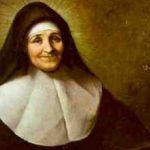 Santa Julia de Billiart