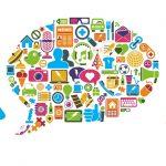 Dia Mundial das Comunicações Sociais: comunicar esperança e confiança