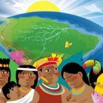 Um sínodo para a Pan-Amazônia