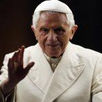 Criada a Sociedade Ratzinger do Brasil para estudar teologia do Papa Emérito