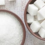 Ministério vai assinar acordo com a indústria para reduzir açúcar em alimentos