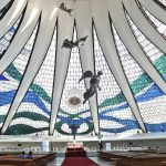 A igreja e os tempos atuais