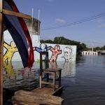 Papa publicará seu primeiro livro sobre a América Latina