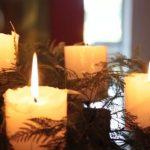 Preparação para o Natal deve ser caminho mistagógico de encontro com Cristo