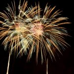 Receita para um ano novo de paz