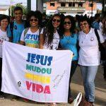 Comunidade Mãe da Santa Esperança
