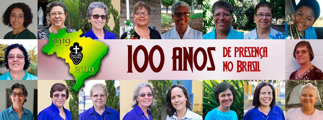 Banner-100-Anos-pt1