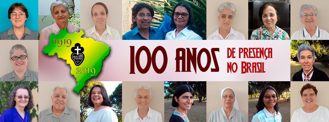 Banner-100-Anos-pt2