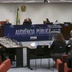 Após audiências, descriminalização do aborto será julgada no Plenário do STF