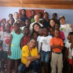 Confira iniciativas que estão marcando o mês missionário no Brasil