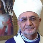 Decreto de Arcebispo da PB sobre conduta com menores reforça o que já era orientado