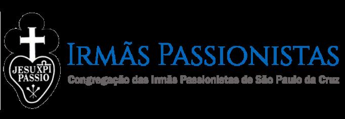Congregação das Irmãs Passionistas
