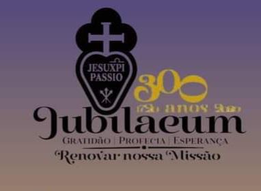 300 anos Pregando o Evangelho da Paixão de Jesus Cristo