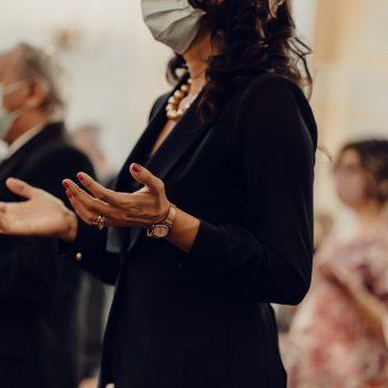 Relatório sobre liberdade religiosa 2021 é apresentado pela Ajuda à Igreja que Sofre